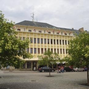 Auberges de jeunesse - Hotel Medinek Old Town
