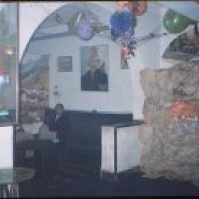 Auberges de jeunesse - Magy Hotel