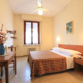 Auberges de jeunesse - Hotel Pensione Ottaviani