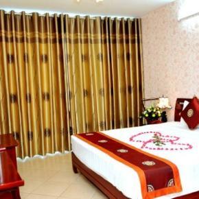 Auberges de jeunesse - Luxury hotel