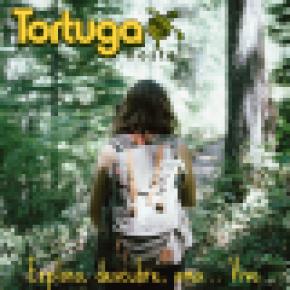 Auberge La Tortuga