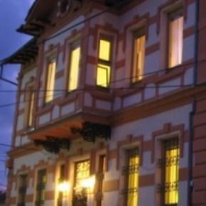 Auberges de jeunesse - Chola Guest House