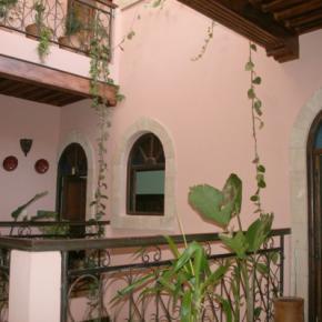 Auberges de jeunesse - Riad Etoile D'Essaouira