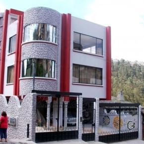 Auberges de jeunesse - Chez Elena Guesthouse