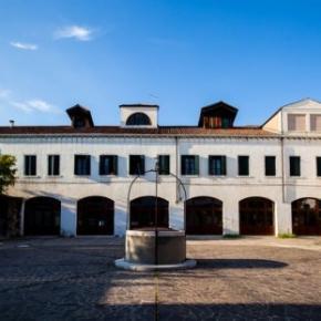 Auberges de jeunesse - Auberge Ostello Santa Fosca - CPU Venice s