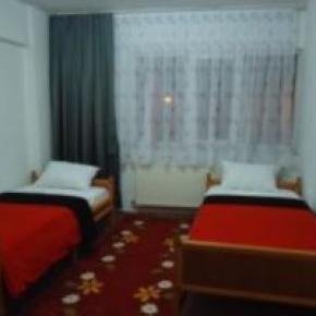 Auberges de jeunesse - Bolu Hotel