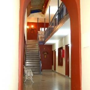 Auberges de jeunesse - Auberge Ferienhaus  Salta