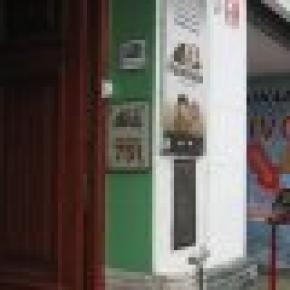 Auberge Ferienhaus  Salta