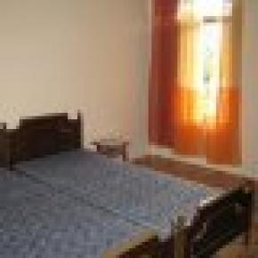 Guesthouse in Batumi