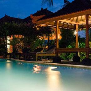 Auberges de jeunesse - Mumbul Guesthouse