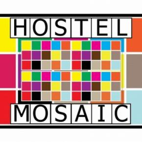 Auberges de jeunesse - Auberge Mosaic  Rome