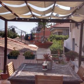 Auberges de jeunesse - Auberge  Taormina