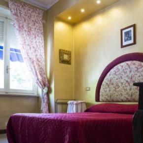 Auberges de jeunesse - Hotel Original