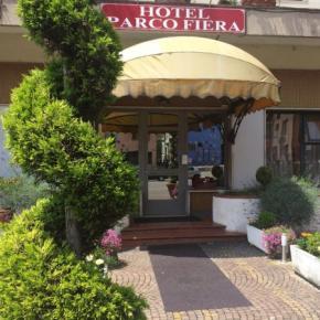 Auberges de jeunesse - Hotel Parco Fiera