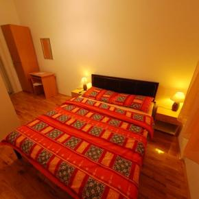 Auberges de jeunesse - Auberge  Split backpackers