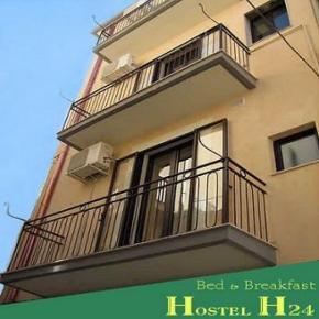 Auberges de jeunesse - Hostel H24