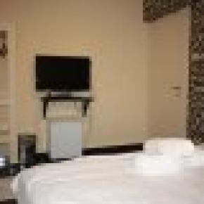 Ness Ziona Hotel