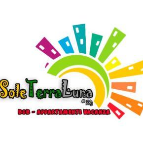 Auberges de jeunesse - SoleTerraLuna