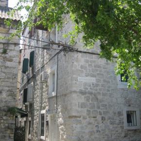 Auberges de jeunesse - Split Central