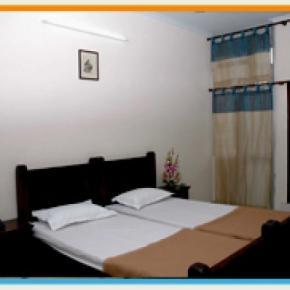 Auberges de jeunesse - Hotel Raghuraj Palace