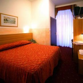 Auberges de jeunesse - Hotel Assarotti