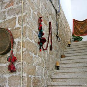 Auberges de jeunesse - Al-Mutran Guest House