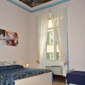 Auberges de jeunesse - Balbi Family Hotel