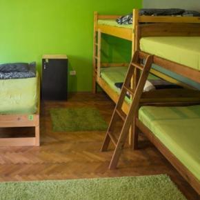 Auberges de jeunesse - Auberge  Costel Timisoara