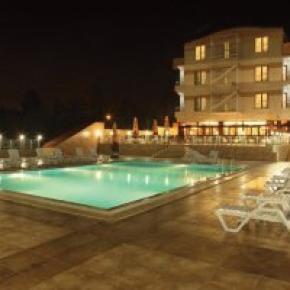 Auberges de jeunesse - Hotel Northstar Kocaeli