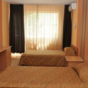 Auberges de jeunesse - Hotel Sorbona