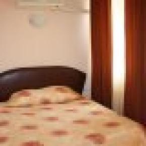 Hotel Sorbona