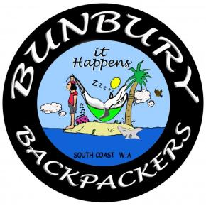 Auberges de jeunesse - Wander Inn Bunbury Backpackers