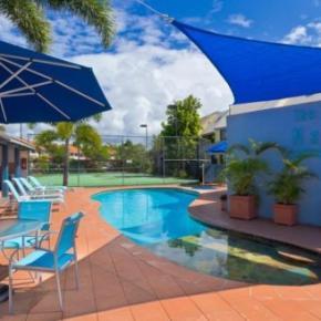 Auberges de jeunesse - Nautilus Noosa Holiday Resort