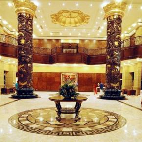 Auberges de jeunesse - Imperial Hotel Hue