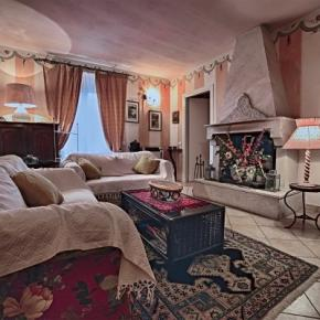 Auberges de jeunesse - Villa Sobrano