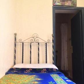 Auberges de jeunesse - Riad Hotel Espagne