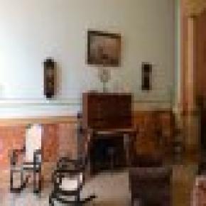 Casa Colonial 1830