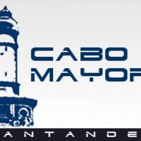 Auberges de jeunesse - Hostal Cabo Mayor