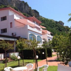 Auberges de jeunesse - Hotel Zilema