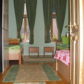 Auberges de jeunesse - Hostel Ami