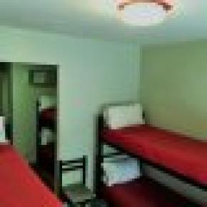 Auberge  Suites Florida
