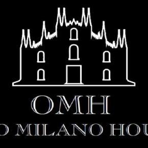 Auberges de jeunesse - Old Milano House