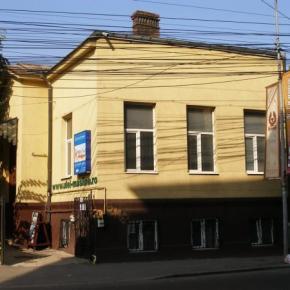 Auberges de jeunesse - Auberge Kretan
