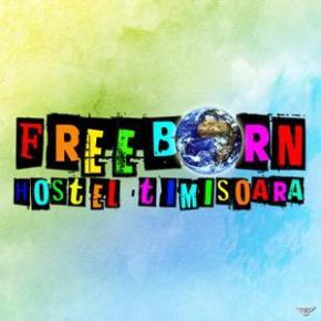 Auberges de jeunesse - Auberge Freeborn