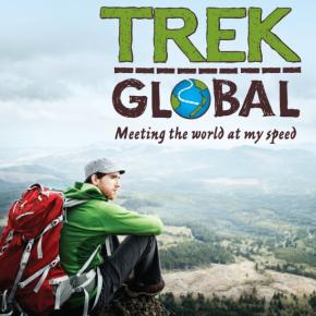 Auberges de jeunesse - Trek Global