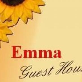 Auberges de jeunesse - Emma Guest House
