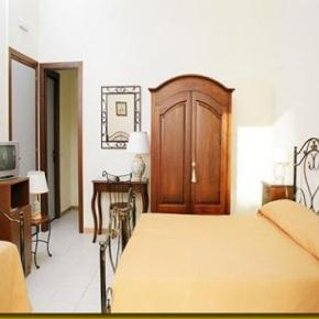 Auberges de jeunesse - Sicilia Home Bed&Breakfast
