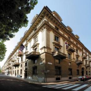 Auberges de jeunesse - Hotel Artuà & Solferino