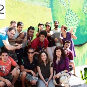 Auberges de jeunesse - Auberge LimeTime s Sao Paulo