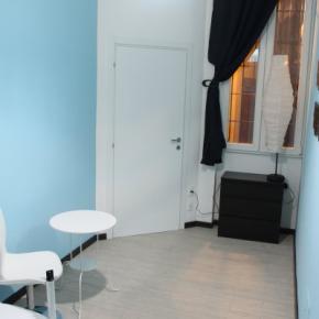 Auberges de jeunesse - Central Hostel Milano B&B